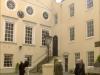 Apothecaries' Hall