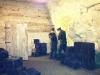 Ammunition store, Chislehurst Caves
