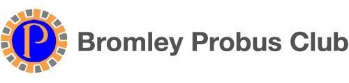 Bromley Probus Club